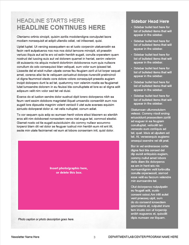 nd-newsletter-tag-band-4page-3  H Newsletter Template on creating a newsletter template, knights of columbus newsletter template, events newsletter template, dance newsletter template, parent newsletter template, education newsletter template, art newsletter template, key club newsletter template, youth newsletter template, march preschool newsletter template, day care newsletter template, boy scouts newsletter template, soccer newsletter template, fun newsletter template, library newsletter template, basketball newsletter template, ffa newsletter template, school newsletter template, girl scouts newsletter template,