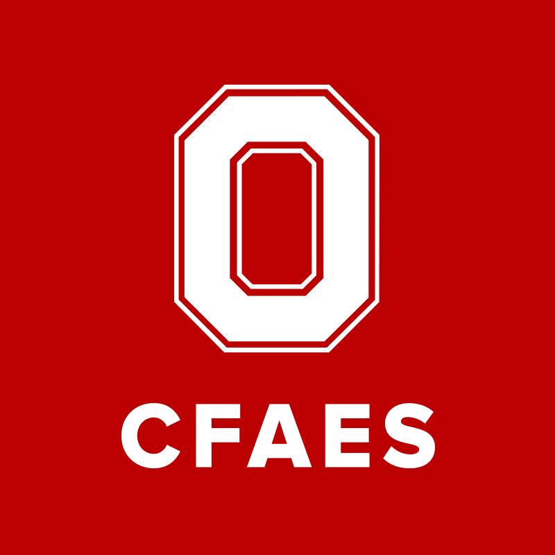 CFAES avatar