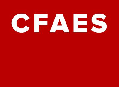CFAES Tall Tag Bottom