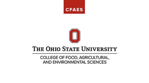 CFAES Video Intro
