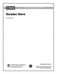 4-H General Handout 1 color